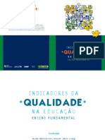 INDIQUE_ENSINO_FUNDAMENTAL.pdf
