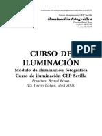 Bernal_Rosso,_Francisco_-_Iluminación_fotográfica.pdf
