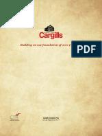 Annual Report 2016 17