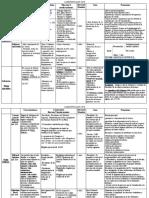 Constitución española .pdf