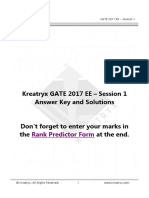 1487251639EE 2017- Session 1 (Kreatryx Solutions)