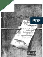 erhbau.pdf