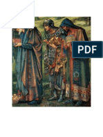 3 kings (poster).docx