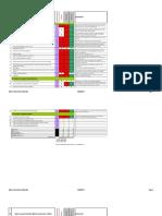 79964536-Tools-Assessment-Pugh-Matrix-Bank-Final.xls