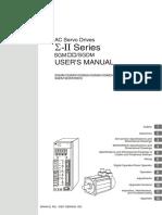sieps80000015d_8_1.pdf