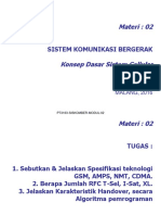 2.Materi 2 - Konsep Dasar Cellular-1