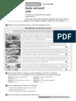 pet_unit4_worksheet.pdf