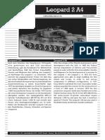 hheyd.pdf