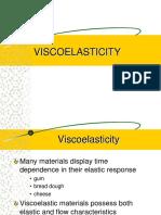 L7 Viscoelasticity.ppt