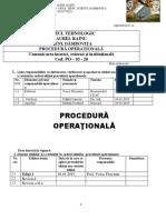 Procedura Comunicare Interna Externa Institutionala (1)