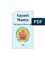 Gayatri-Mantra.pdf