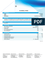 LP312242-6-70-01-04-08.pdf