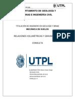 consulta-...-relaciones-volumetricas-y-gavimetricas