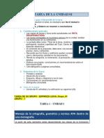 283395940-Tarea-de-La-Unidad-01 (1).docx