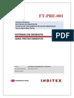 Ft Pre 001 Sistemas de Desbaste a20141220
