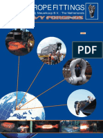 GN rope fittings catalogue