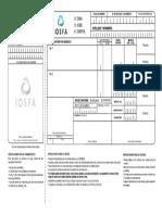recetario_iosfa.pdf