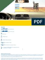 Catalog cantitati agent frigorific si ulei compresor.pdf