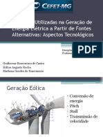 Máquinas Utilizadas na Geração de Energia Elétrica.pptx