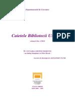 caieteleBiblioteciiUNATC04.pdf