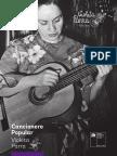 Cancionero Popular Violeta Parra.pdf