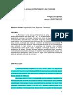 Argila TIC Fim (1)