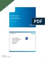 GettingStartedWithC2.pdf