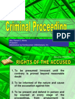 Criminal_Proceeding_ppt.ppt