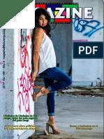 Magazine Life  Edicion 149