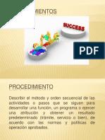 2. Manual de Procedimientos (1) (1)