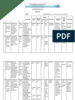 160013813 Plan Anual de Consejeria Estudiantil 2013 2014
