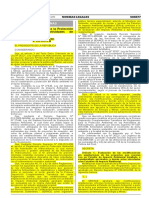3c DS032-2015 EM Modificacion DS039-2014 EM aprobacion EIA por SENACE (1).pdf