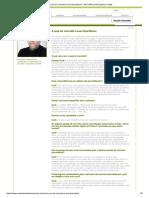 A Cura Do Concreto e Sua Importância - AG•CURA Linha Quimica Coplas