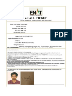 Copy of Manipal_hallticket
