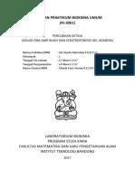342890534-Laporan-Praktikum-Biokimia-Umum.docx