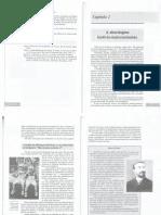 A Abordagem Inatista-maturacionista.pdf