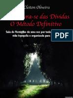 livrar-se-das-dividas.pdf