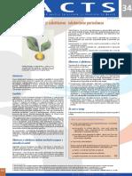 fisa - 34.pdf