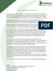 Plan International, World Vision, Kindernothilfe, ChildFund
