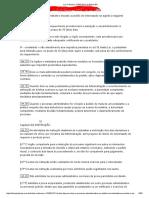Lei Ordinária 12209 2011 Da Bahia BA