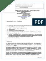 GFPI-F-019_Formato_Guia_de_Aprendizaje 3 FACTORES de RIESGO Agosto 2017