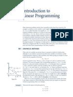 LinearAlgebraAppB.pdf