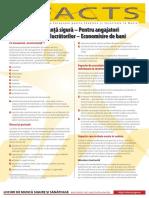 ro_89.pdf