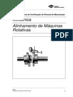 Alinhamento 1.pdf