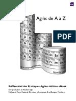 Agile-de-A-a-Z.pdf
