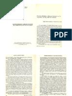 DISCURSO HISTORICO Y DISCURSO FICCIONAL EN LA ARGENTINA DE Ruy Guzman