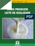 Cartilha_Leite