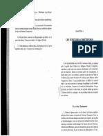 Chapitre 4 - S.breton - Spinoza Théologie Et Politique