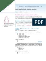 1Clase Regla de La Cadena Der Impl Cita 2 0