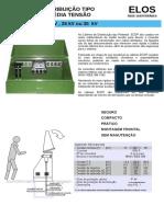 4. CABINE ECDP_600 (1).pdf